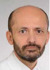 Khalil Zaman