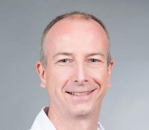 Alexandre Bodmer médecin oncologue